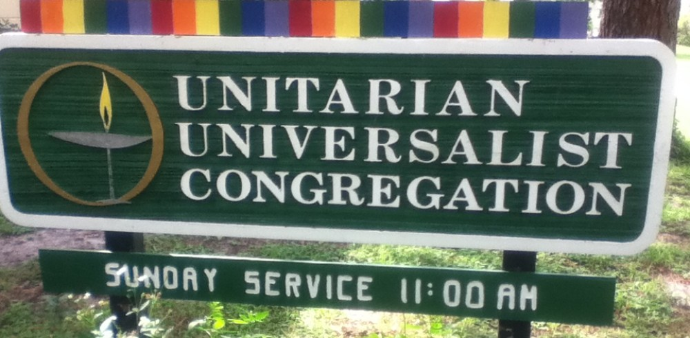 cropped-UUCL-Sign1.jpg