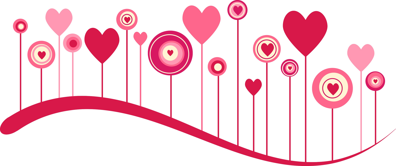 Line Artinya : Broadway chorus valentine concert unitarian universalist